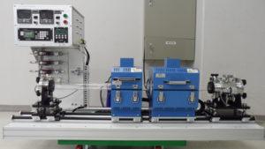 1 TCVD-50B Dual Furn (2)