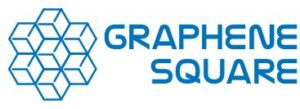 graphene-square-logo